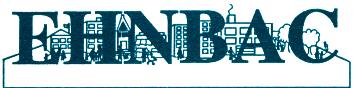 East Harlem Neighborhood Based Alliance Corporation